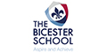 Logo for The Bicester School