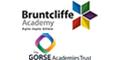 Bruntcliffe Academy