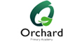 Orchard Primary Academy logo