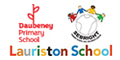 Federation of Daubeney, Sebright and Lauriston Primary Schools logo