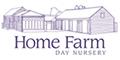 Home Farm Day Nursery