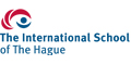 The International School of the Hague logo