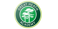 Great Heath Academy