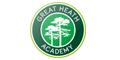 Great Heath Academy