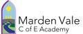 Marden Vale CE VC Primary Academy