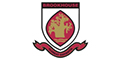 Brookhouse School logo
