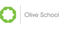 The Olive School, Preston logo