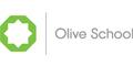 Logo for The Olive School, Preston