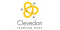 Clevedon Learning Trust
