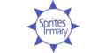Sprites Primary School logo