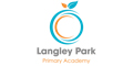 Logo for Langley Park Primary Academy