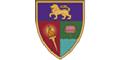 Logo for Krishna Avanti Primary School - Croydon
