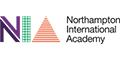 Northampton International Academy logo