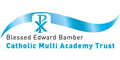 Blessed Edward Bamber Catholic Multi Academy Trust