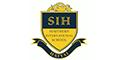 Logo for Southern International School HatYai