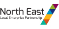 North East Local Enterprise Partnership