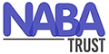North Ashfield Behaviour and Attendance Trust (NABA) logo