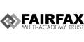Fairfax Multi Academy Trust (FMAT) logo