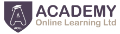 Logo for Academy Online Learning Limited