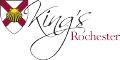 King's Rochester Pre-Preparatory School and Nursery