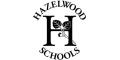 Hazelwood Schools - Infant & Junior logo