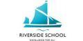 Riverside Bridge School