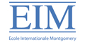 Ecole Internationale Montgomery logo