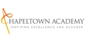 Chapeltown Academy Limited logo