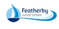 Featherby Partnership