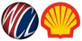 Shell and Shell Affiliated Schools