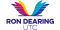 Ron Dearing UTC