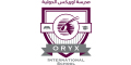Oryx International School logo