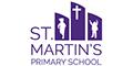 St Martin's Primary School