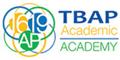 TBAP 16-19 Academic AP Academy logo