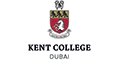 Kent College Dubai logo