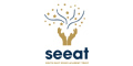 Logo for The South East Essex Academy Trust (SEEAT)