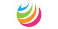 A'soud Global School (AGS) logo