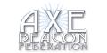 Axe Beacon Federation