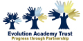 Evolution Academy Trust