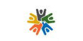 Logo for Beacon Academy Trust