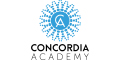 Concordia Academy logo