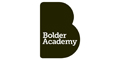 Logo for Bolder Academy