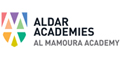 Logo for Al Mamoura Academy