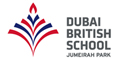 Logo for Dubai British School Jumeirah Park