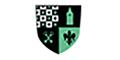 Myddelton College logo