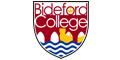 Bideford College logo