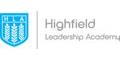 Highfield Leadership Academy logo