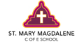 St Mary Magdalene C of E School