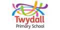 Twydall Primary School and Nursery
