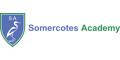 Somercotes Academy logo